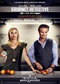 Gourmet detektív - Egy gyilkosság receptje (2015) online film