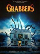 Grabbers (2012) online film
