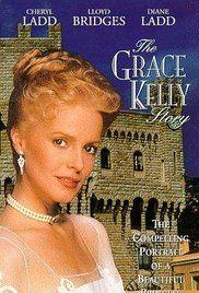 Grace Kelly (1983) online film
