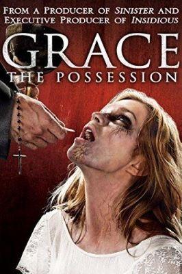 Grace (2014) online film
