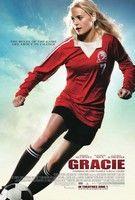Gracie (2007) online film