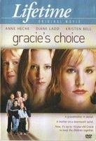 Gracie választása (2004) online film