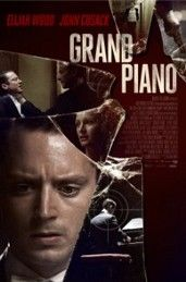 Hibátlan előadás (Grand Piano) (2013) online film