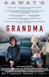 Grandma (2015) online film