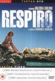 Grazia szigete (2002) online film