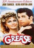 Grease (Pomádé) (1978) online film