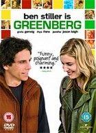 Greenberg (2010) online film