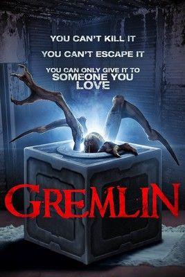 Gremlin (2017) online film