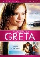 Greta (2009) online film