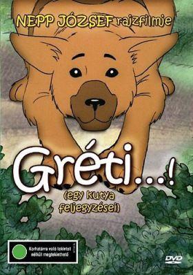 Gréti (1986) online film