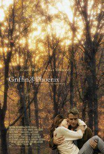 Griffin és Phoenix (2006) online film