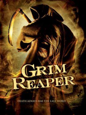Grim Reaper (2007) online film