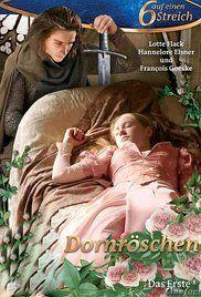Grimm meséiből: Csipkerózsika (2009) online film