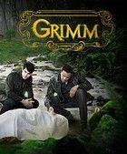 Grimm 1.évad (2011) online sorozat