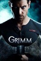 Grimm 3. évad (2013) online sorozat
