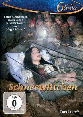 Grimm meséiből: Hófehérke (2009) online film