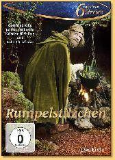 Grimm meséiből: Lumpenstikli (2009) online film