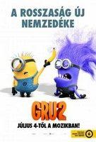 Gru 2 (2013) online film