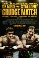 A kiütés (Grudge Match) (2013) online film