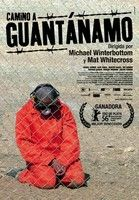 Guantanamo (2006) online film