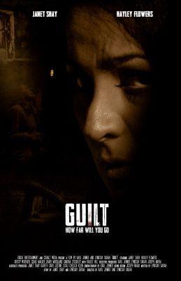 Guilt (2020) online film