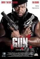 Gun (2010) online film