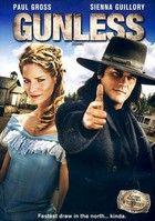 Gunless (2010) online film