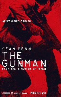 Gunman (2015) online film