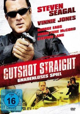 Gutshot Straight (2014) online film