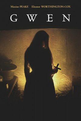 Gwen (2018) online film