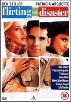 Gyagyás család (1996) online film