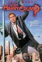Gyagyás nyomozás (1989) online film