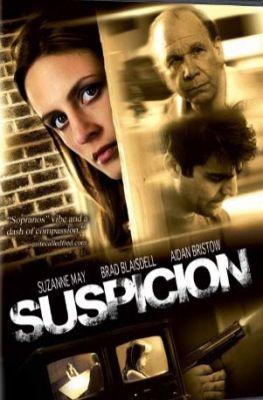 Gyanú (2012) online film