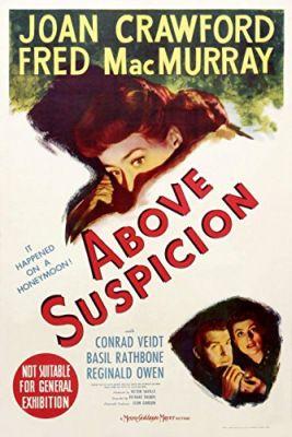 Gyanún felül (1943) online film