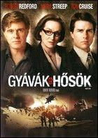 Gyávák és hősök (2007) online film
