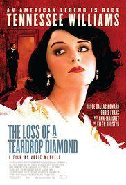 Gyémánt könnyek (2008) online film