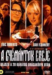 Gyémántok ereje (2006) online film