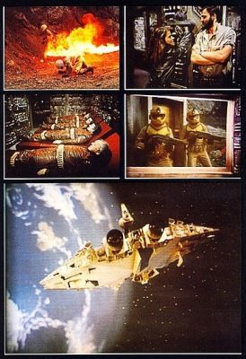 Gyémántpiramis (1985) online film