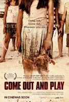 Gyere ki és játssz (2012) online film