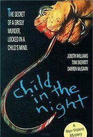 Gyerek az éjszakában (1990) online film