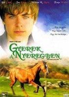 Gyerek a nyeregben (2005) online film
