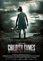 Gyerekcsínyek árnyékában (2012) online film