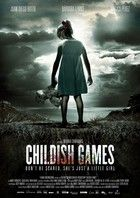 Gyerekcs�nyek �rny�k�ban (2012) online film