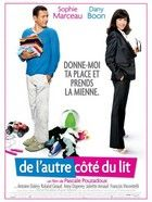 Gyerekek vagy egyebek (2008) online film