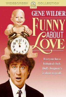 Gyerekes szerelem (1990) online film