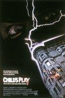 Gyerekjáték (1988) online film