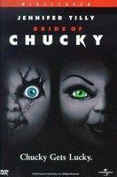 Gyerekjáték 4. (1998) online film