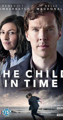 Gyermek az időben (2017) online film