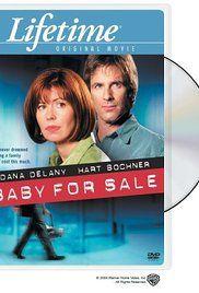 Gyermeket vegyenek! (2004) online film