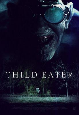 Gyermekevő (2016) online film